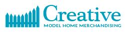 CMHB-logo-og
