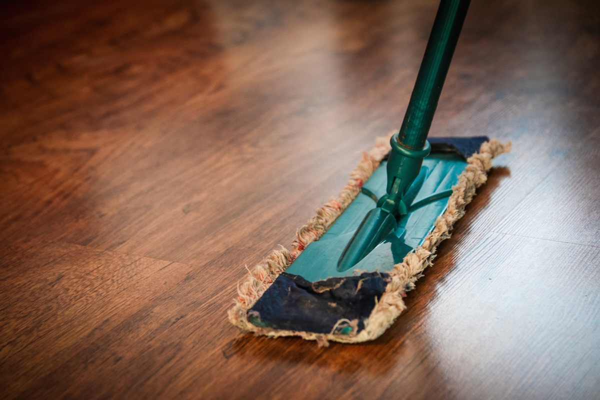 3 Places You Should Be Cleaning Your Staged Home But Probably Aren't.jpeg