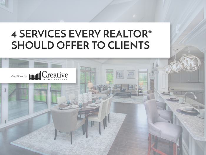 4 services every realtor should offer to clients.png