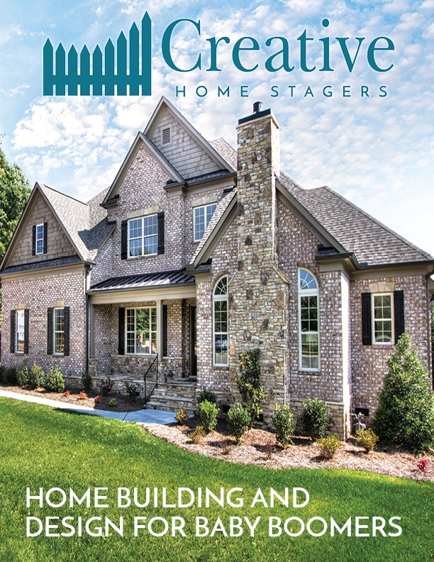 9.15.16_Home_building_and_Design_for_Baby_Boomers_Cover_72.jpg