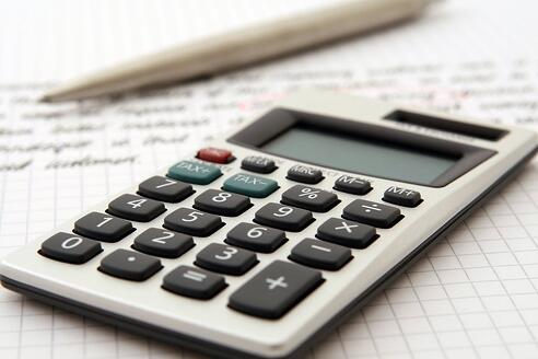 Crunching the Numbers- The True Value of Home Staging.jpeg