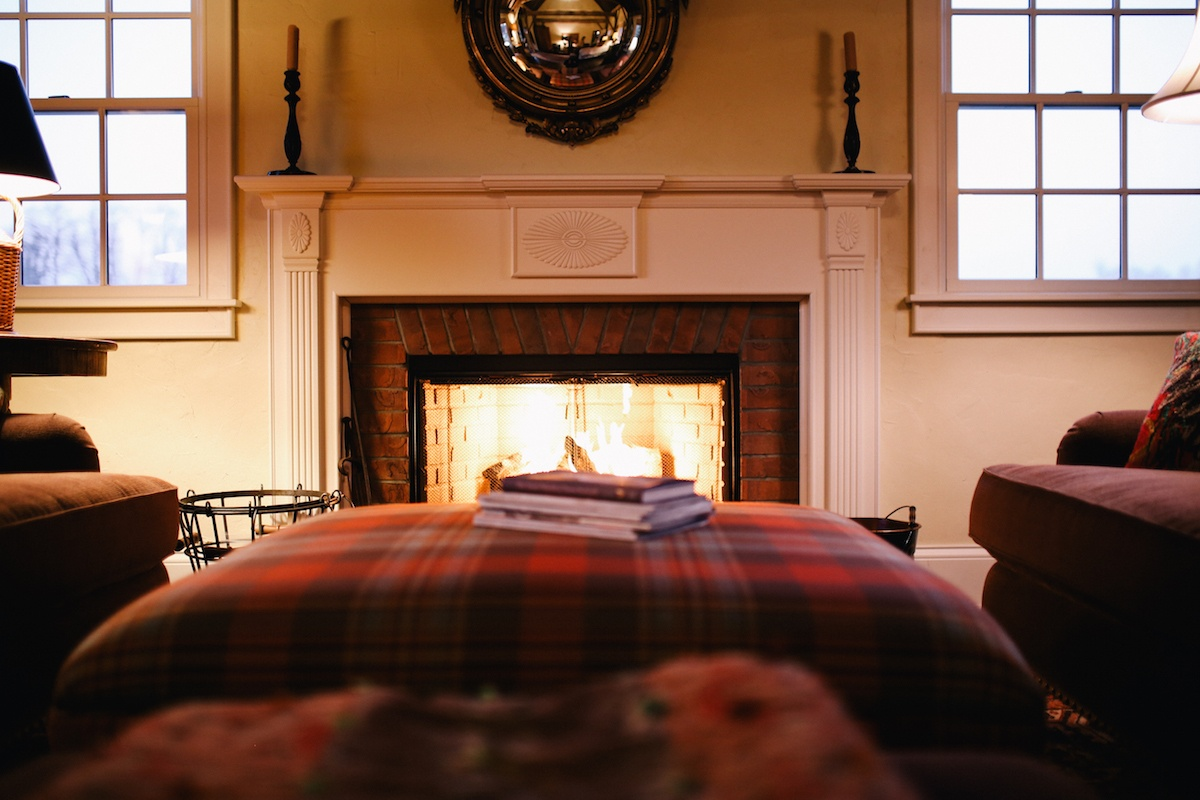 How to Emphasize Coziness for the Downsizing Buyer.jpg