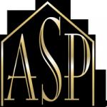 ASP Logo PNG
