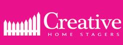 logo270-pink
