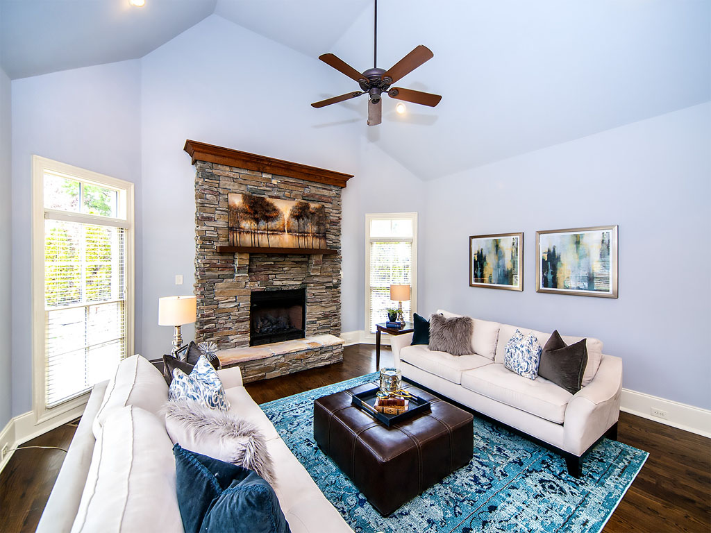Negotiating Tips for Realtors- How to Convince Your Clients They Need Home Staging.jpg