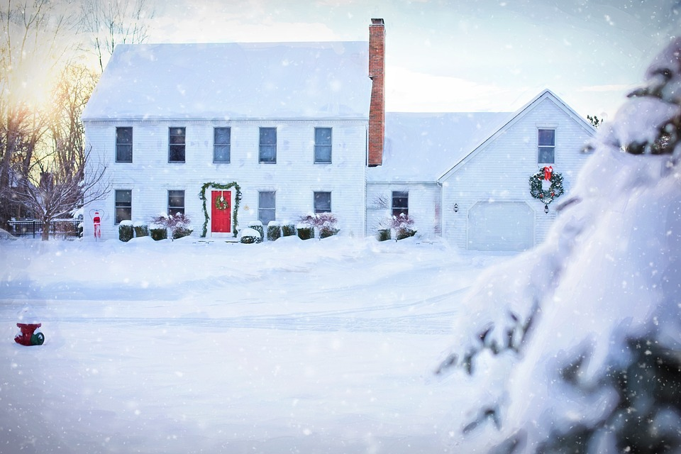 Quick Ways to Boost Your Home's Winter Curb Appeal.jpg