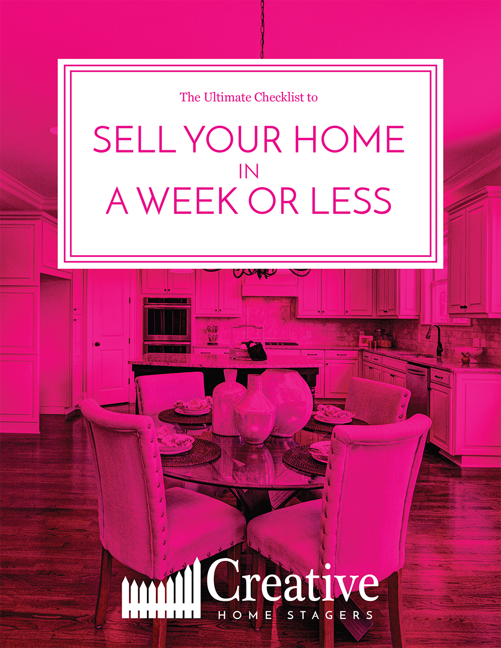 The Ultimate Checklist to Sell Your Home in a Week or Less Thumbnail.png