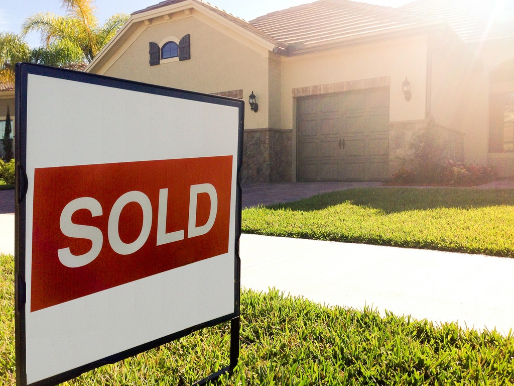What are Baby Boomers Looking for in a New Home?.jpg