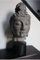 asian antique
