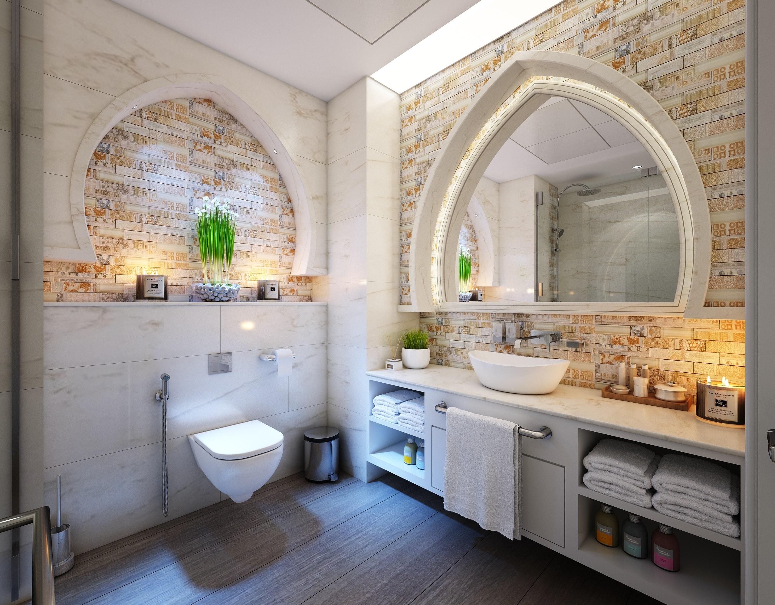 bath-bathroom-cabinet-342800 (1)