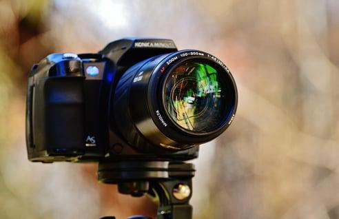 camera-1125872_960_720.jpg