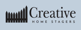 Creative Home Stagers