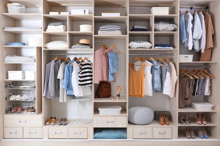 organized-home-summer-2020