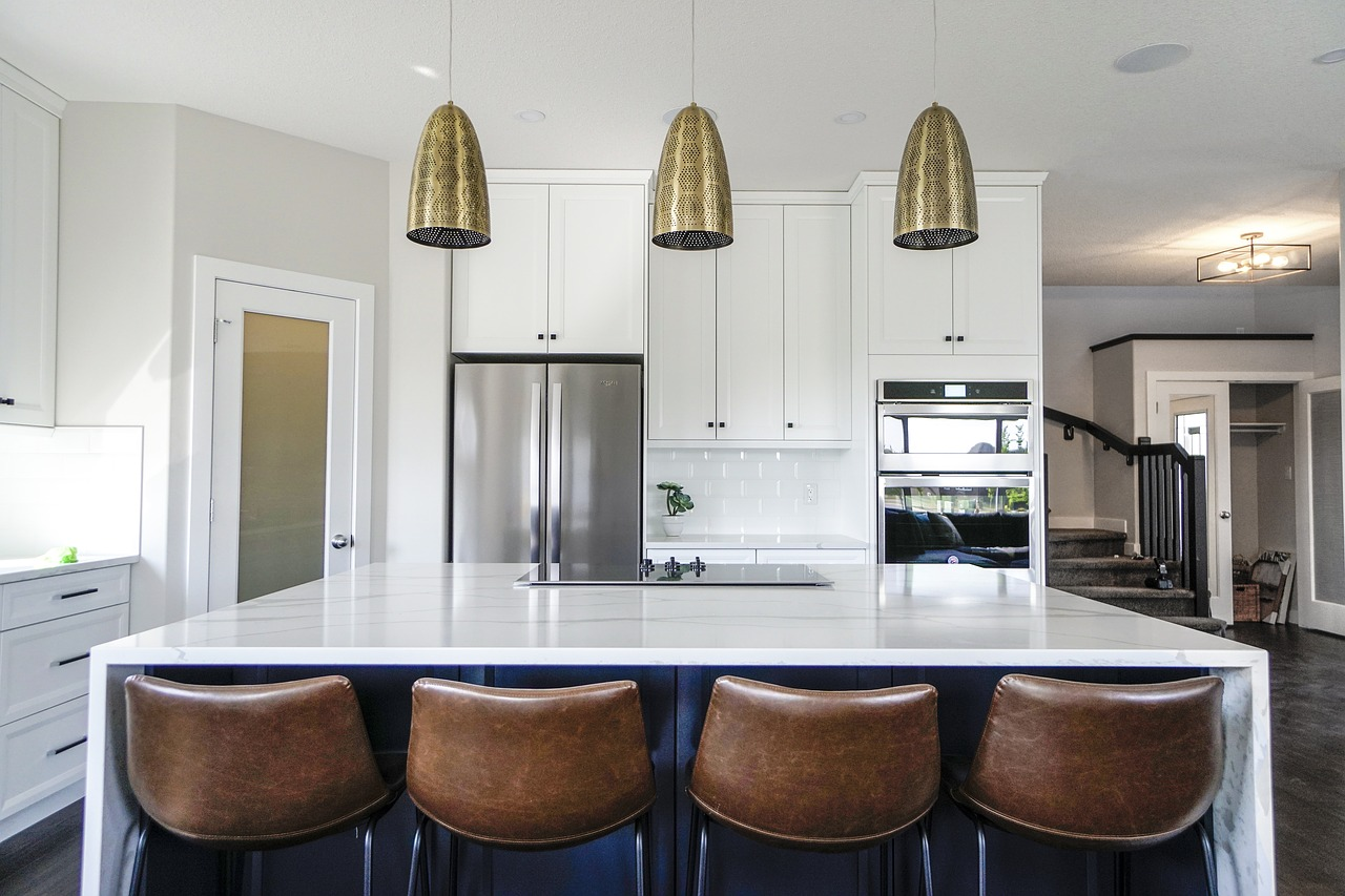 9 Home Staging Trends To Make Your House Sell In 2019